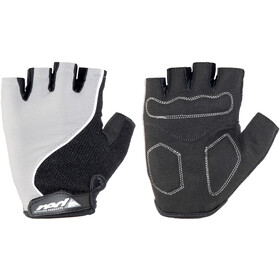 Red Cycling Products Race Bike Gants Femme, black-grey